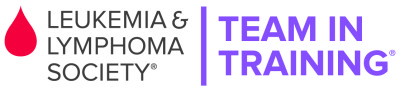 TNT/LLS logo