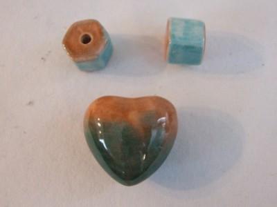 ceramic-beads-06