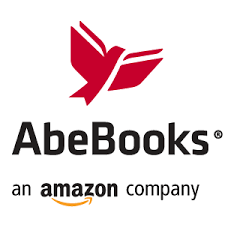 AbeBooks by Amazon