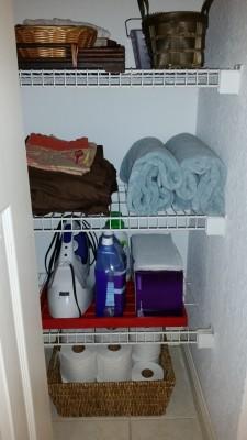 Linen-Closet-New-01