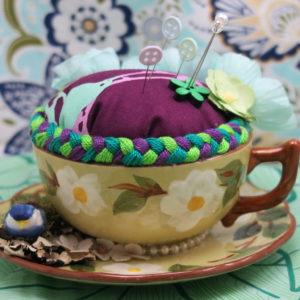 EB-teacup-pincushion3-09