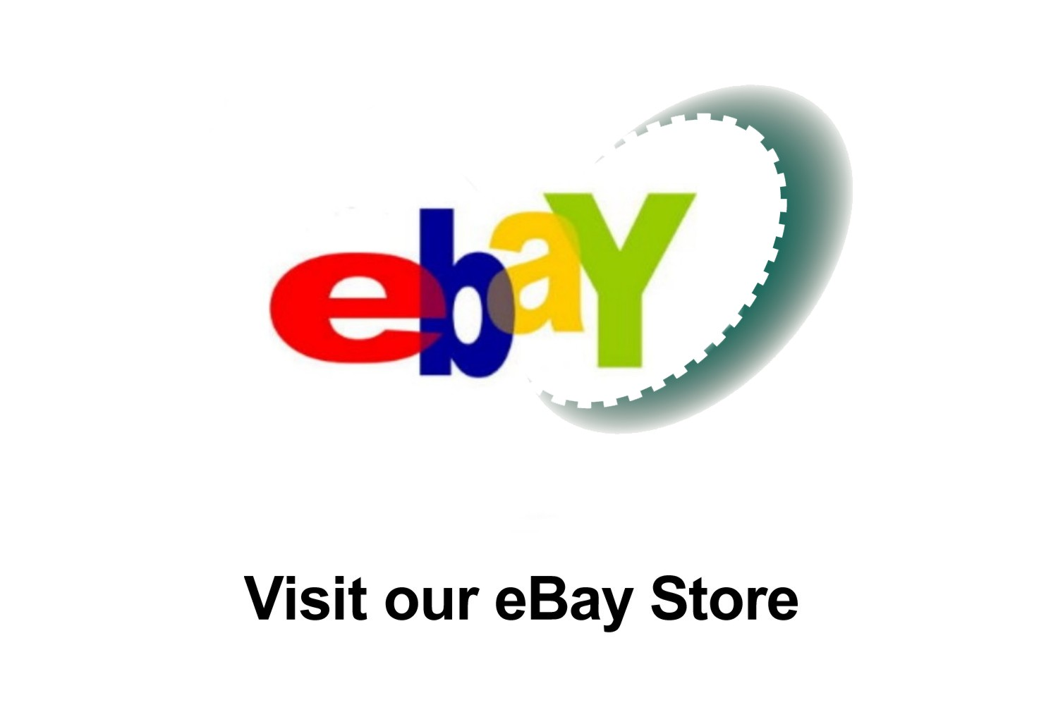 Id4shoes | eBay Stores